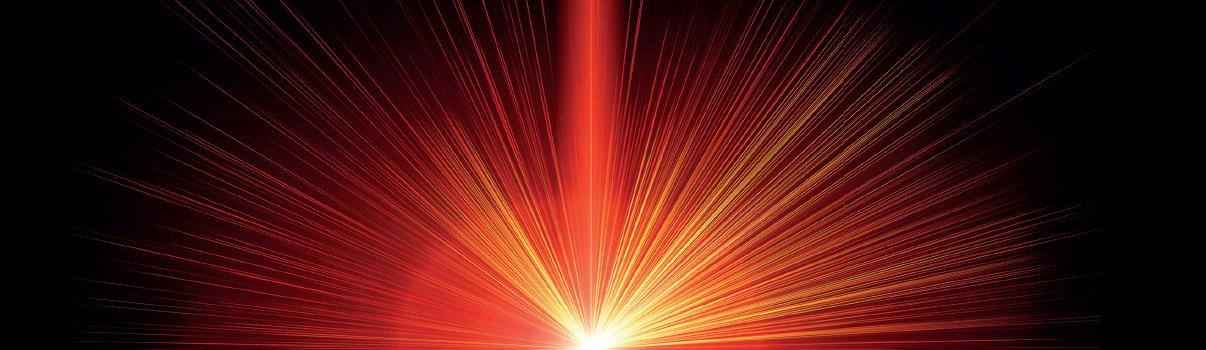 Haare lasern erding