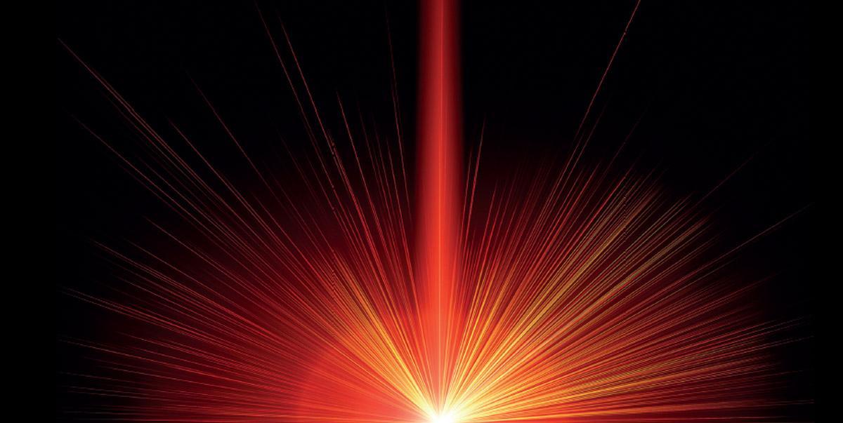 slide-laserschutz